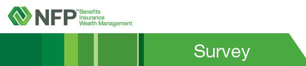 National Financial Partners Survey